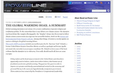 http://www.powerlineblog.com/archives/2010/10/027369.php