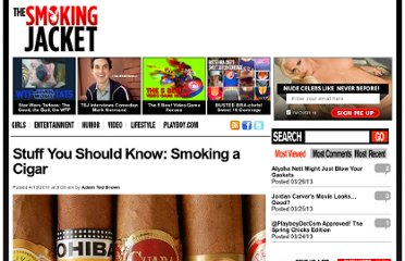 http://www.thesmokingjacket.com/lifestyle/cigar-facts-trivia-information