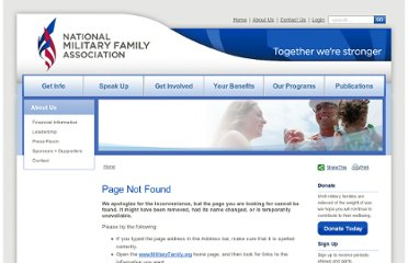 http://www.militaryfamily.org/our-programs/operation-purple/2011-camps/?age=&state=indiana