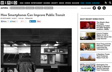 http://www.wired.com/autopia/2011/04/how-smartphones-can-improve-public-transit/