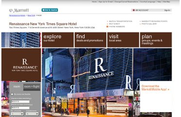 http://www.marriott.com/hotels/travel/nycrt-renaissance-new-york-times-square-hotel/
