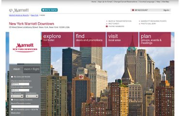 http://www.marriott.com/hotels/travel/nycws-new-york-marriott-downtown/