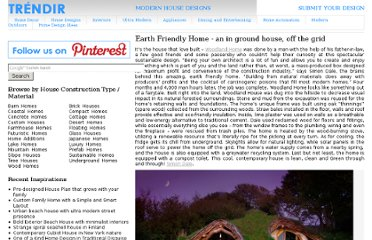 http://www.trendir.com/house-design/earth-friendly-home-an-in-ground-house-off-the-grid.html