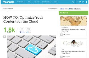 http://mashable.com/2011/04/19/cloud-media-content/
