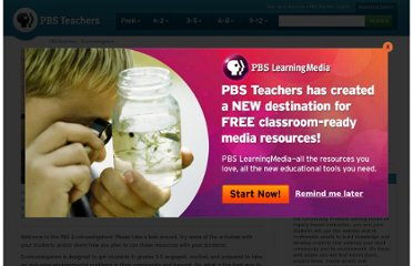 http://www.pbs.org/teachers/ecoinvestigators/