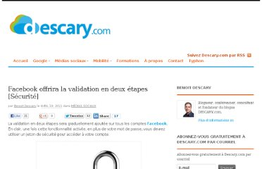 http://descary.com/facebook-offrira-la-validation-en-deux-etapes-securite/