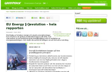 http://www.greenpeace.org/sweden/se/rapporter-och-dokument/eu-energy-r-evolution-full/