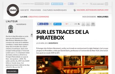 http://owni.fr/2011/04/20/sur-les-traces-de-la-pirate-box/
