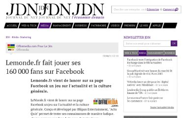 http://www.journaldunet.com/ebusiness/crm-marketing/lemonde-fr-sur-facebook-0411.shtml