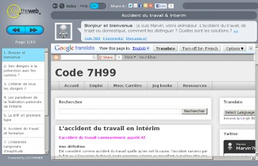 http://www.jogtheweb.com/run/OhLH4d1ScrPs/Accident-du-travail-and-Interim#1