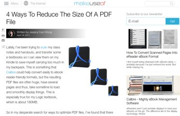 http://www.makeuseof.com/tag/4-ways-reduce-size-pdf-file/