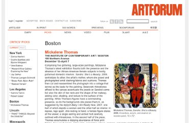 http://artforum.com/picks/section=us#picks27998