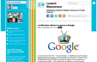 http://www.zelaurent.com/podcast/top-10-meilleurs-podcast-audio-video-medias/