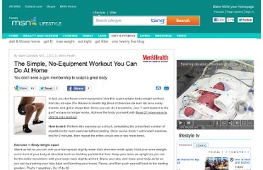 http://lifestyle.ca.msn.com/health-fitness/fitness/rodale-article.aspx?cp-documentid=22587834