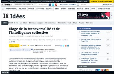 http://www.lemonde.fr/idees/article/2011/04/20/eloge-de-la-transversalite-et-de-l-intelligence-collective_1509972_3232.html#xtor=AL-32280184