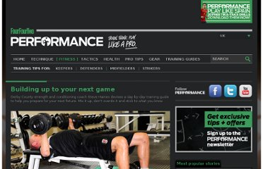 http://performance.fourfourtwo.com/fitness/building-up-to-your-next-game