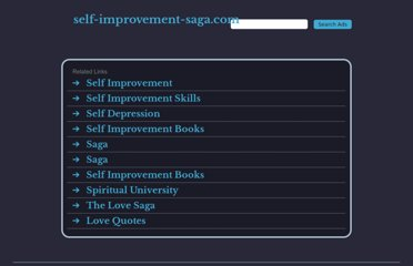 http://blog.self-improvement-saga.com/2011/02/natural-remedies-doctor-oz-show/