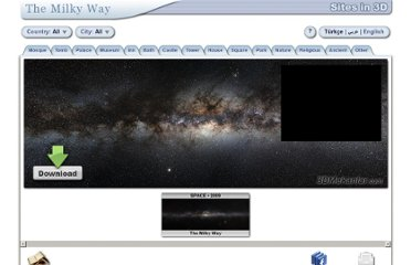 http://www.3dmekanlar.com/en/the-milky-way.html
