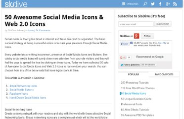 http://slodive.com/freebies/awesome-social-media-icons-web-2-0-icons/