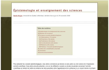http://sites.google.com/site/epistemologieenseignement/