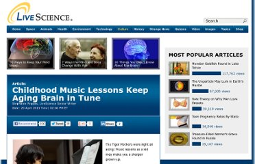 http://www.livescience.com/13812-childhood-music-lessons-boost-aging-brain.html