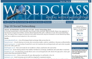 http://www.worldclassid.com/page/top-10-social-networking