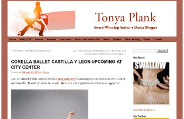 http://www.tonyaplank.com/2010/02/25/corella-ballet-castilla-y-leon-upcoming-at-city-center/