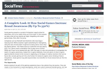 http://socialtimes.com/a-complete-look-at-how-social-games-increase-brand-awareness-by-up-to-550_b42094