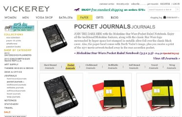 http://www.vickerey.com/pocket-journals.html