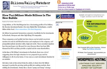 http://www.siliconvalleywatcher.com/mt/archives/2011/03/yuri_milner_how.php
