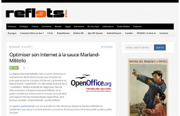 http://reflets.info/optimiser-son-internet-a-la-sauce-marland-militello/
