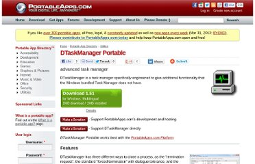 http://portableapps.com/apps/utilities/dtaskmanager_portable