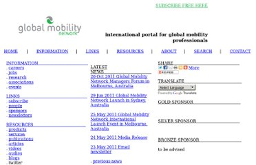 http://www.globalmobilitynetwork.com/videos/index.php
