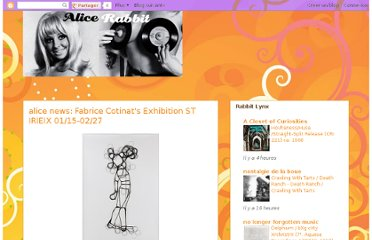 http://alicerabbit.blogspot.com/2010/01/alice-news-fabrice-cotinats-exhibition.html
