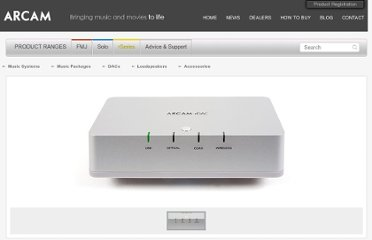 http://www.arcam.co.uk/products,solo,dacs,rDac.htm#