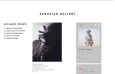 http://www.gagosian.com/artists/richard-prince/#/images/1/