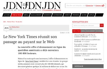 http://www.journaldunet.com/ebusiness/le-net/new-york-times-offre-payante-0411.shtml