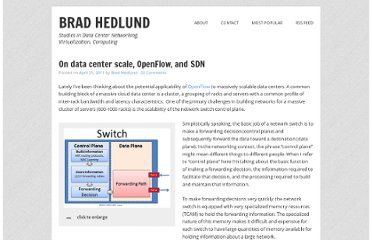 http://bradhedlund.com/2011/04/21/data-center-scale-openflow-sdn/
