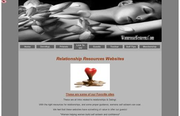 http://www.womensselfesteem.com/relationships.html