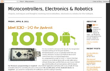 http://ytai-mer.blogspot.com/2011/04/meet-ioio-io-for-android.html