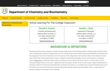 http://www.calstatela.edu/dept/chem/chem2/Active/main.htm