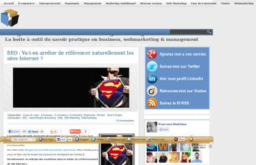 http://www.matthieu-tranvan.fr/revue-de-tendance/e-business/seo-referencer-naturellement-sites-internet.html
