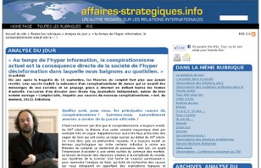http://www.affaires-strategiques.info/spip.php?article5001