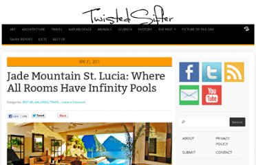 http://twistedsifter.com/2011/04/jade-mountain-st-lucia-where-all-rooms-have-infinity-pools/