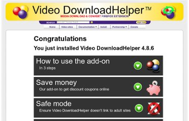 http://www.downloadhelper.net/welcome.php?version=4.8.6