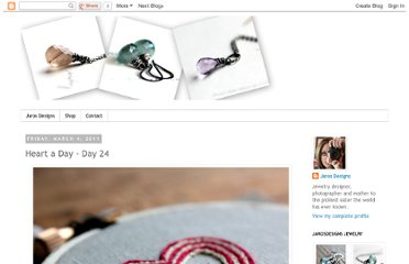http://jarosdesigns.blogspot.com/2011/03/heart-day-day-24.html