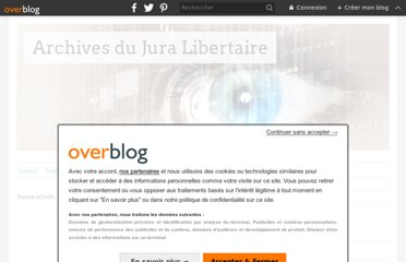 http://juralibertaire.over-blog.com/m/article-72166437.html
