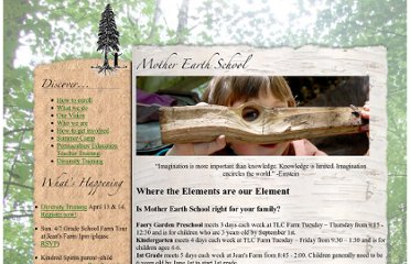 http://www.motherearthschool.com/how_to_enroll.shtml