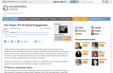 http://socialmediatoday.com/brentmoseng/288740/its-all-about-engagement