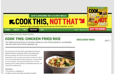 http://cookthis.menshealth.com/recipes/cook-chicken-fried-rice